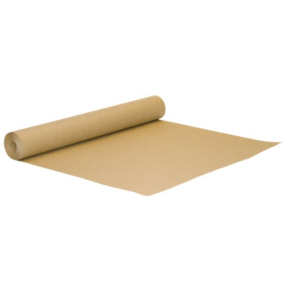 Smartbox Packpapierrolle 70 cm  x  12 m 70 g/m²