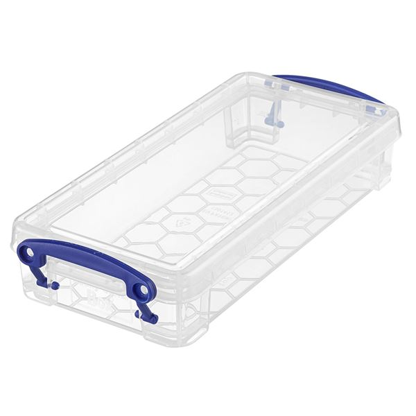 Really Useful Products Aufbewahrungsbox 0,55l