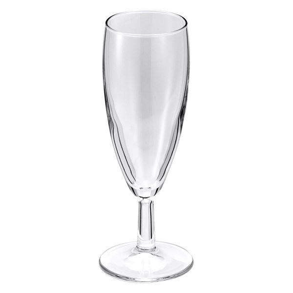 aro Sektglas 15 cl - 12 Stück