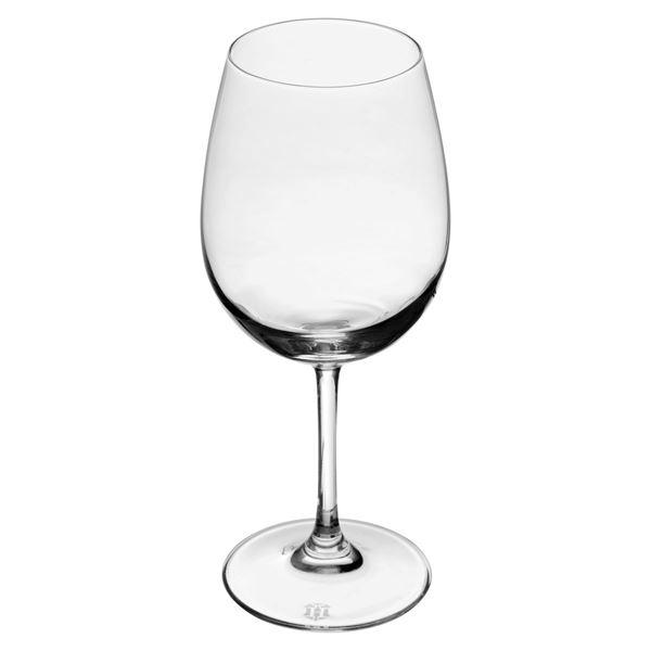 H-Line Aveiro Rotweinglas 540 ml - 6 Stück