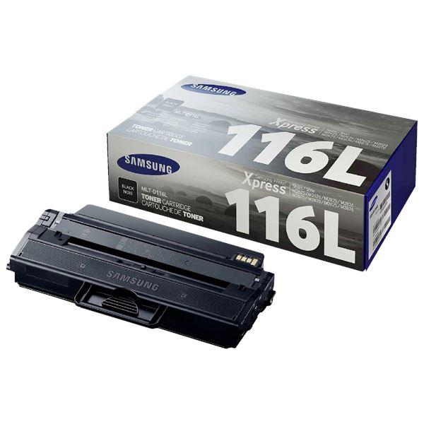 Samsung Toner MLT-D116L