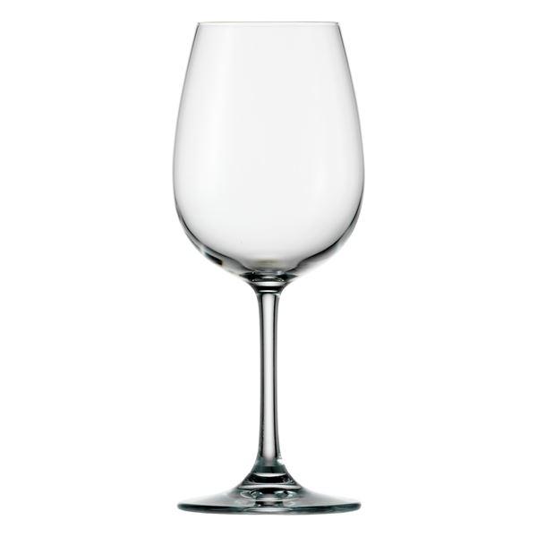 H-Line Aveiro Weißweinglas 0,2 l - 6 Stück