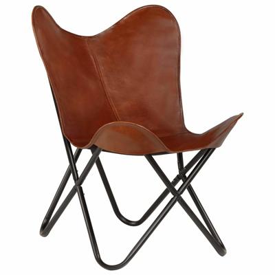 Fauteuil chaise siège lounge design club sofa salon forme de