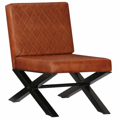 Fauteuil chaise siège lounge design club sofa salon de
