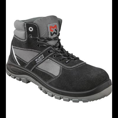 Chaussures de sécurité de la marque Würth MODYF