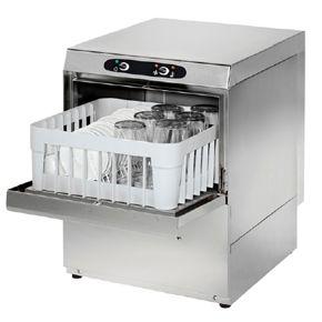 Royaume-Uni disponibilité f22e7 85d8d Lave-verre à simple paroi E35 Prima | METRO