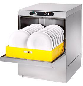 Lave Vaisselle Simple Paroi E50 Prima 26 L Silanos Metro