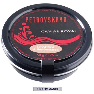 """Résultat de recherche d'images pour """"caviar petrovskaya"""""""
