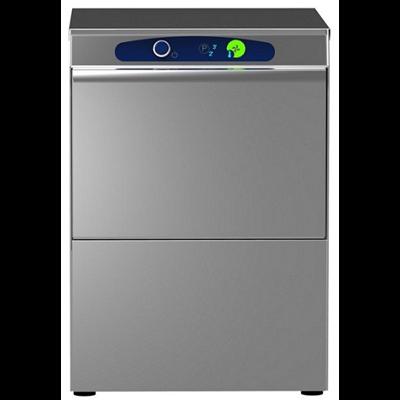 meilleur service b1fd0 d04b2 Lave-vaisselle Silanos 45 mono pompe | METRO