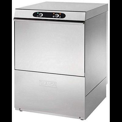 Lave Vaisselle Prima E45 24 L Silanos Metro