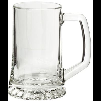 60d1bc45f70a1a Chope à bière Stern 50 cl Bormioli Rocco   METRO