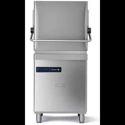 Lave Vaisselle A Capot N1000 Evo Premium 22 L Silanos Metro
