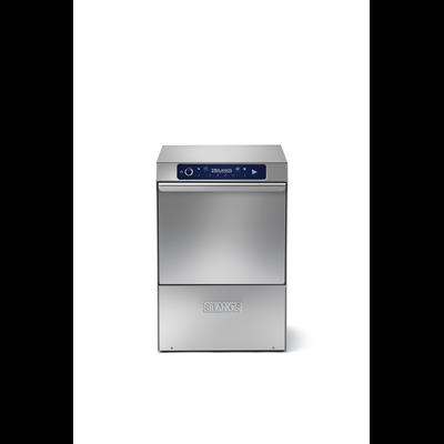 meilleur service 74590 8862e Lave-verre 35 digital Silanos | METRO