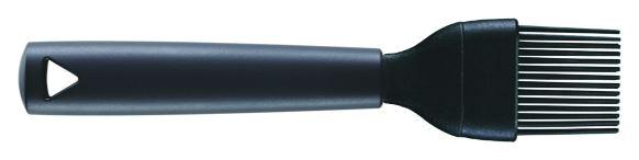 Pinceau de cuisine silicone Matfer - 113041