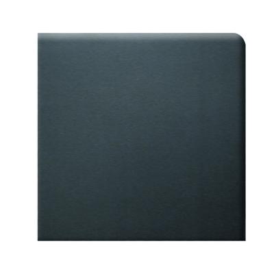 Plateau de table Solo anthracite 70 x 60 cm SM France - 009372