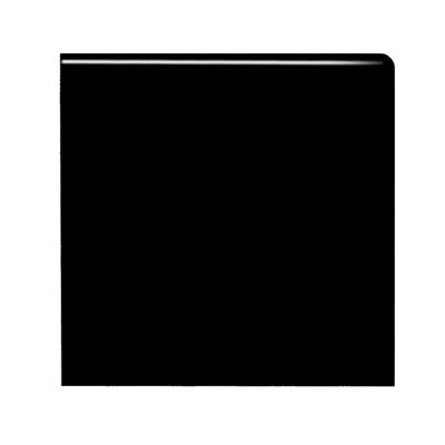 Plateau de table Solo noir 100 x 60 cm SM France - 009808