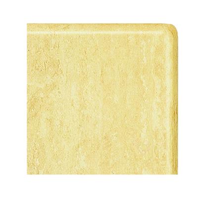 Plateau de table Solo travertin 100 x 60 cm SM France - 009715