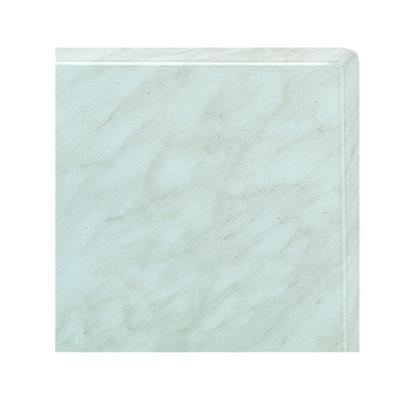 Plateau de table Solo marbre gênes 100 x 60 cm SM France - 009677