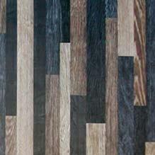 Plateau de table Solo virginia 100 x 60 cm SM France - 009786