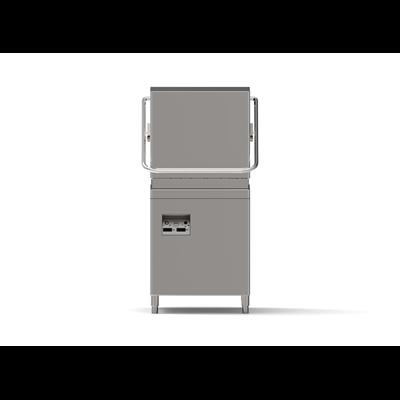 Lave Vaisselle A Capot N1300 30 L Metro Professional Metro