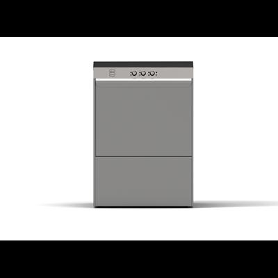 Lave Vaisselle 45 Avec Pompe De Vidange 22 L Metro Professional Metro