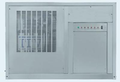 Machine glaçons écailles 400 kg/24h - Itv - SCALA400