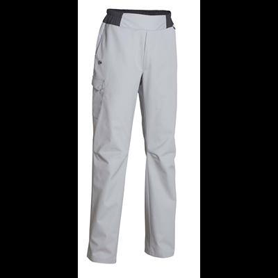 Pantalon De Service Homme Flex R Gris Clair T 2 Molinel