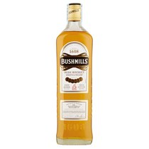 Bushmills - Whiskey 40°