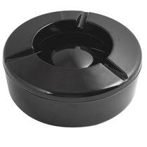 Bulleit Rye - Rye Whiskey 45°
