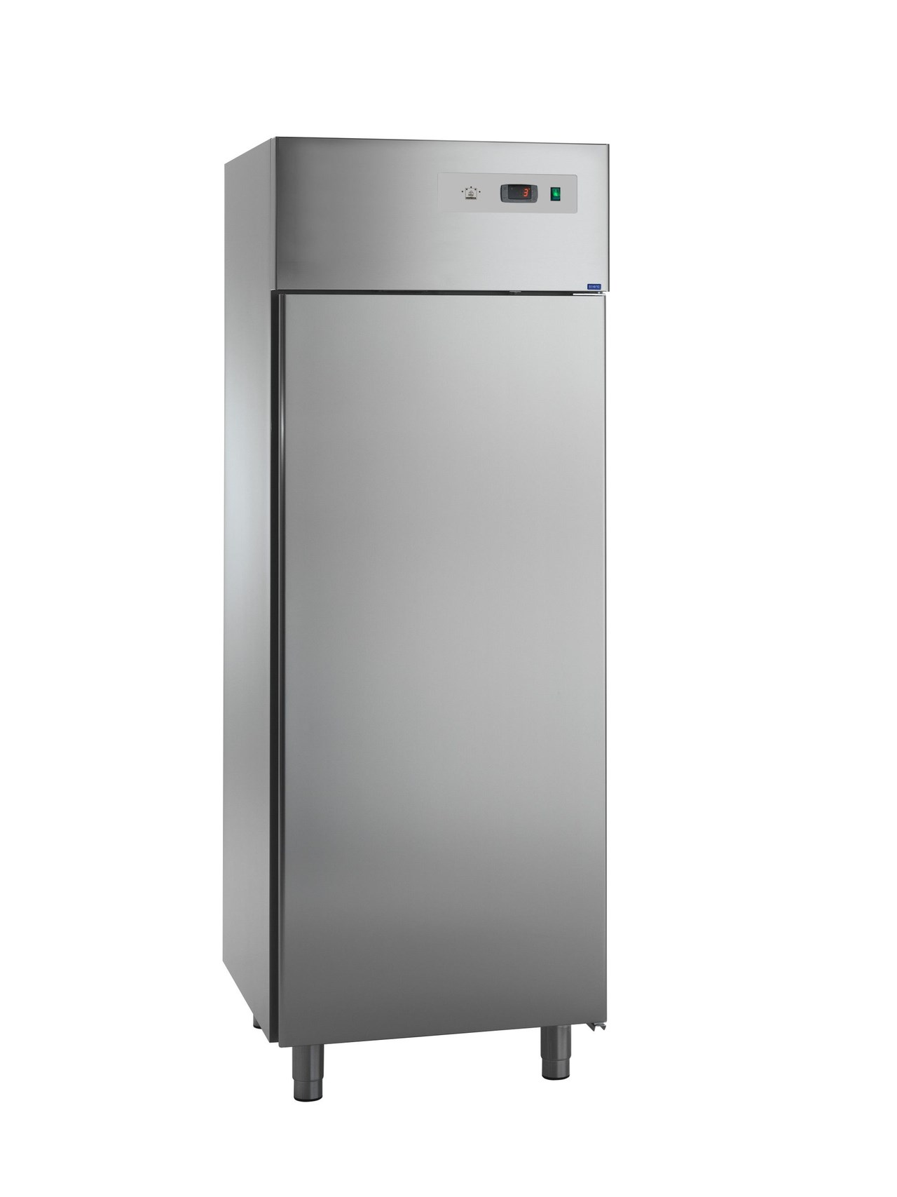 Armadio refrigerato 700 l
