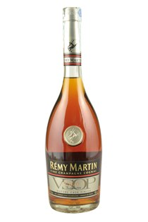 Vsop Rémy Martin - Cognac 40°