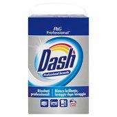 DASH POLVERE PGP 125 MISURINI