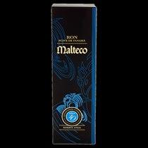 Maltecoron - Ron 40,5°