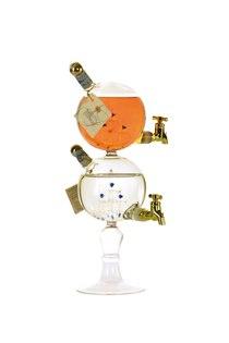 Spillatore 3 Sfere Distillerie Buiese