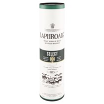 Laphroaig Select - Scotch Whisky 40°