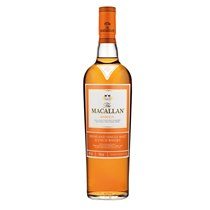 Macallan Amber - Scotch Whisky 40°