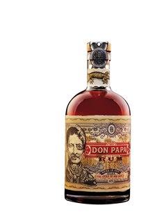 Don Papa - Ron 40°