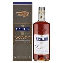 Vs Martell - Cognac 40°