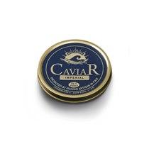 Caviale Baerii Siberiano 10 g