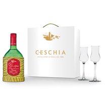 Confezione Ceschia