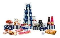 Confezione Torre del Gastronomo
