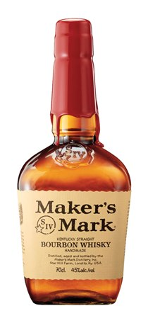 Maker'S Mark - Bourbon 45°