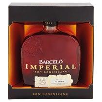 Imperial Barceló - Ron 38°