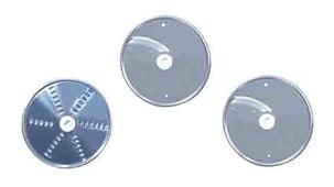 Kit dischi per tagliaverdure
