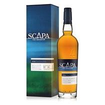 Scapa Skiren - Scotch Whisky 40°
