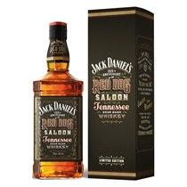 Red Dog - Whiskey 43°