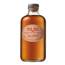 Red Vatted Nikka - Whisky 43°