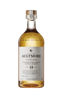 Aultmore - Scotch Whisky 46°