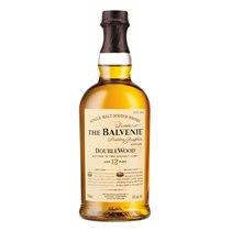 Balvenie - Scotch Whisky 43°