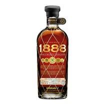 Brugal 1888 - Ron 40°